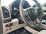 2016 Ford F-150 SuperCrew Cab 4x2, Pickup #NB60824A - photo 20