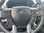 2016 Ford F-150 SuperCrew Cab 4x2, Pickup #NB60824A - photo 23