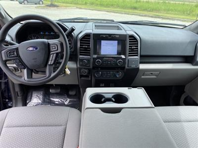 2020 Ford F-150 SuperCrew Cab 4x4, Pickup #NB63001V - photo 3