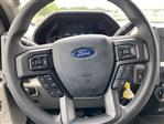 2020 Ford F-150 SuperCrew Cab 4x4, Pickup #NB63001V - photo 15