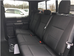 2018 F-150 SuperCrew Cab, Pickup #NB65425 - photo 7
