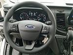 2020 Ford Transit 350 Med Roof 4x2, Passenger Wagon #NB65940 - photo 20