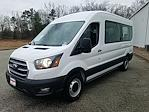 2020 Ford Transit 350 Med Roof 4x2, Passenger Wagon #NB67727 - photo 5