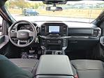 2021 F-150 Super Cab 4x4,  Pickup #NB68053 - photo 17