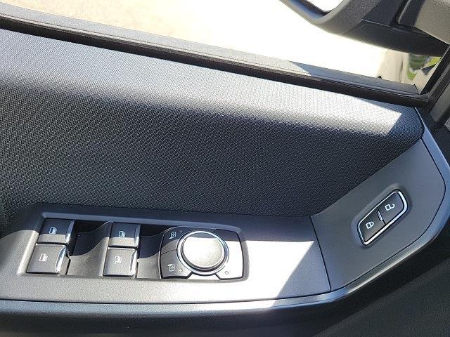 2021 F-150 Super Cab 4x4,  Pickup #NB68054 - photo 13