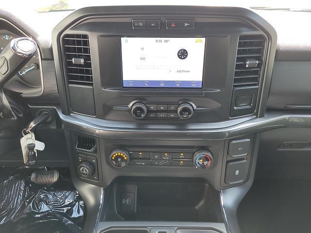 2021 F-150 Super Cab 4x4,  Pickup #NB68054 - photo 17