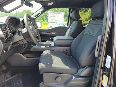 2021 F-150 Super Cab 4x4,  Pickup #NB68054 - photo 14
