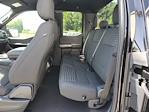 2021 F-150 Super Cab 4x4,  Pickup #NB68054 - photo 15