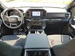 2021 F-150 Super Cab 4x4,  Pickup #NB68054 - photo 16