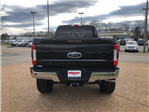 2018 F-250 Crew Cab 4x4,  Pickup #NB68074 - photo 7