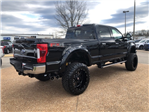 2018 F-250 Crew Cab 4x4,  Pickup #NB68074 - photo 2