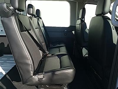 2020 Ford Transit 250 Med Roof 4x2, Crew Van #NB71183 - photo 13