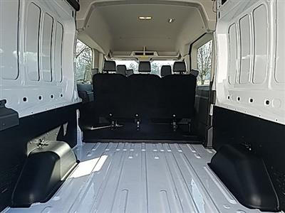 2020 Ford Transit 250 Med Roof 4x2, Crew Van #NB71183 - photo 15