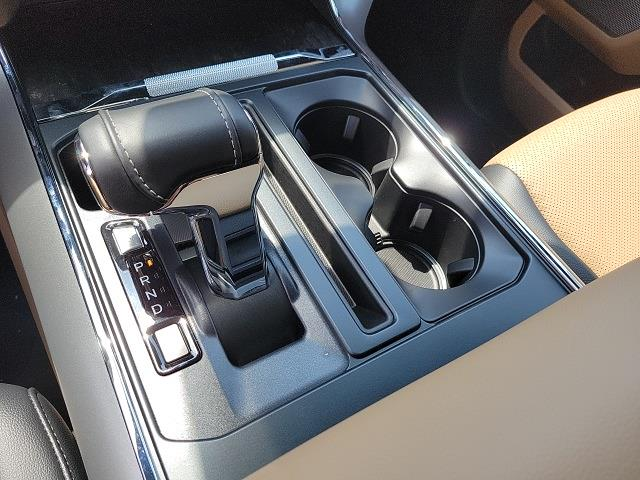 2021 Ford F-150 SuperCrew Cab 4x4, Pickup #NB76186 - photo 10