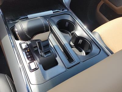 2021 Ford F-150 SuperCrew Cab 4x4, Pickup #NB76186 - photo 11