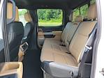 2021 Ford F-150 SuperCrew Cab 4x4, Pickup #NB76186 - photo 17
