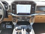 2021 Ford F-150 SuperCrew Cab 4x4, Pickup #NB76186 - photo 20