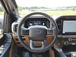 2021 Ford F-150 SuperCrew Cab 4x4, Pickup #NB76186 - photo 22