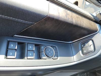 2021 Ford F-150 SuperCrew Cab 4x4, Pickup #NB76187 - photo 14