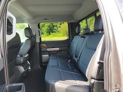 2021 Ford F-150 SuperCrew Cab 4x4, Pickup #NB76187 - photo 17