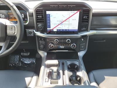 2021 Ford F-150 SuperCrew Cab 4x4, Pickup #NB76187 - photo 20