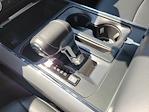 2021 Ford F-150 SuperCrew Cab 4x4, Pickup #NB76187 - photo 11