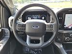 2021 Ford F-150 SuperCrew Cab 4x4, Pickup #NB76187 - photo 22