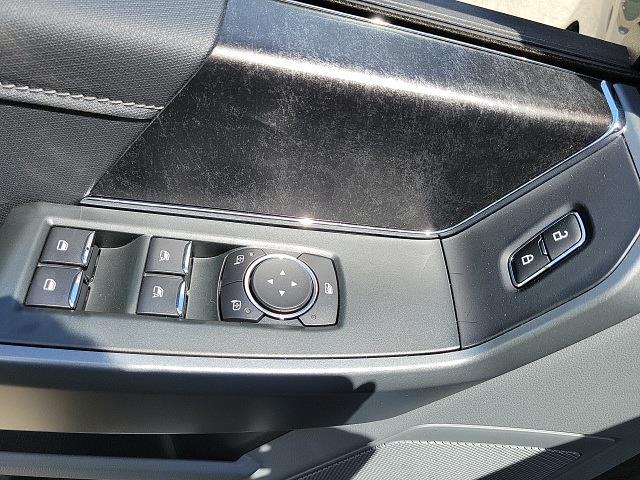 2021 Ford F-150 SuperCrew Cab 4x4, Pickup #NB76189 - photo 14
