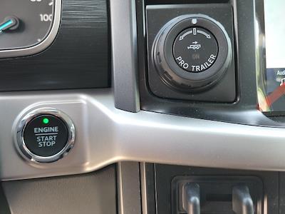 2021 Ford F-150 SuperCrew Cab 4x4, Pickup #NB76189 - photo 11