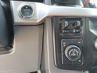 2021 Ford F-150 SuperCrew Cab 4x4, Pickup #NB76189 - photo 12