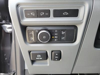 2021 Ford F-150 SuperCrew Cab 4x4, Pickup #NB76189 - photo 13