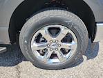 2021 Ford F-150 SuperCrew Cab 4x4, Pickup #NB76189 - photo 10