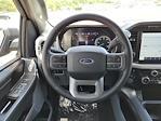 2021 Ford F-150 SuperCrew Cab 4x4, Pickup #NB76189 - photo 22