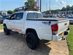 2017 Toyota Tacoma Double Cab 4x4, Pickup #NB76498A - photo 12