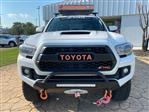 2017 Toyota Tacoma Double Cab 4x4, Pickup #NB76498A - photo 8