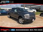 2019 F-150 SuperCrew Cab 4x4,  Pickup #NB77941 - photo 1