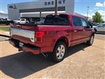 2019 F-150 SuperCrew Cab 4x4,  Pickup #NB77942 - photo 2