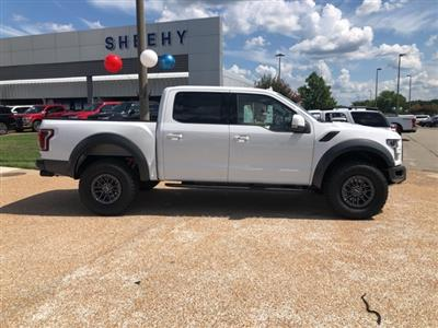 2019 F-150 SuperCrew Cab 4x4,  Pickup #NB77945 - photo 8