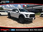 2019 F-150 SuperCrew Cab 4x4,  Pickup #NB77945 - photo 1