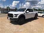 2019 F-150 SuperCrew Cab 4x4,  Pickup #NB77945 - photo 4