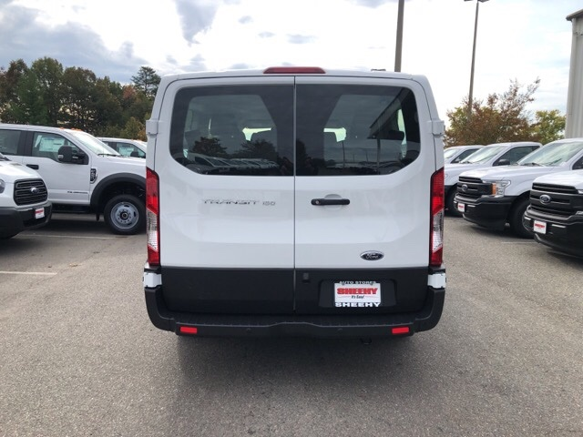 2019 Transit 150 Low Roof 4x2, Passenger Wagon #NB79399 - photo 6