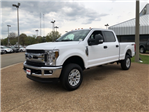 2018 F-250 Crew Cab 4x4,  Pickup #NB80364 - photo 4