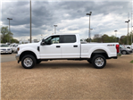 2018 F-250 Crew Cab 4x4,  Pickup #NB80364 - photo 5