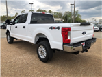 2018 F-250 Crew Cab 4x4,  Pickup #NB80364 - photo 6