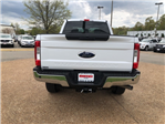 2018 F-250 Crew Cab 4x4,  Pickup #NB80364 - photo 7