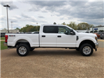 2018 F-250 Crew Cab 4x4,  Pickup #NB80364 - photo 8