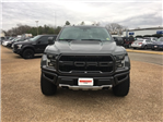 2018 F-150 SuperCrew Cab 4x4,  Pickup #NB81263 - photo 3