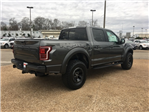 2018 F-150 SuperCrew Cab 4x4,  Pickup #NB81263 - photo 2