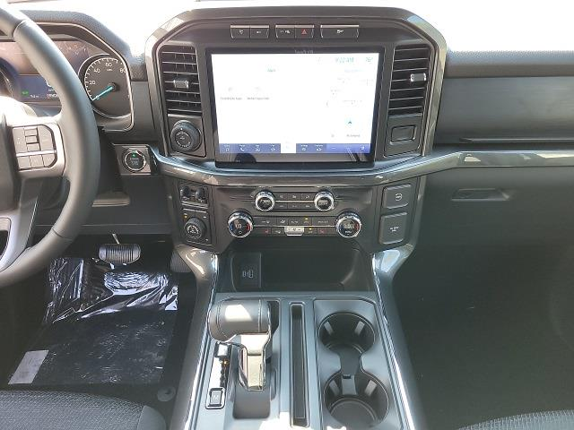 2021 Ford F-150 SuperCrew Cab 4x4, Pickup #NB85335 - photo 20
