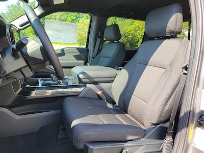 2021 Ford F-150 SuperCrew Cab 4x4, Pickup #NB85335 - photo 16